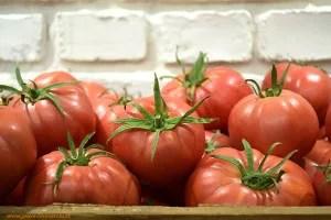 tomate-monterosa