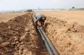 17 millones de euros para mejorar invernaderos