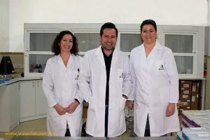 sp-laboratorios