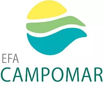EFA Campomar