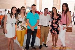 Agrosuministros Mediterráneo y Biosciens Agro