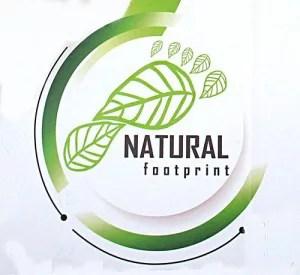 Natural-Footprint-Kimitec-Group