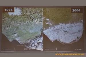 Foto-satélite-EL-Poniente