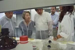 Empresarios-del-sol-naciente-en-Almería-3
