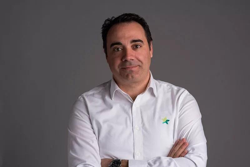 José-Ángel-Talavera_©-Seipasa_LR