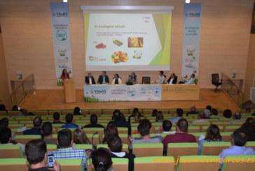 Campojoyma innova en envases biodegradables