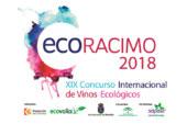 Seipasa patrocina el mejor vino ecológico del mundo