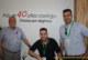 Guivarto distribuye los fertilizantes italianos de Green Has