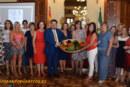 Nace la Asociación de Mujeres Cooperativistas GEA