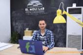 El Moli Lab acoge la App que revoluciona la venta hortofrutícola