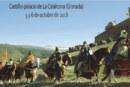 Día 10 de septiembre. III Coloquio AlVelAl