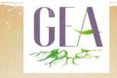 Las mujeres de GEA saludan al Día Internacional del Agro