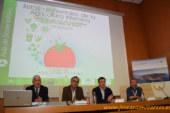 CASI debate en torno al agua, los residuos y la huella de carbono