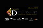 Día 18 de diciembre.  Tertulia Business Agro sobre Internacionalización. Toledo