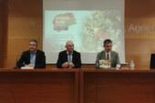 España ya tiene fecha y lugar para su primera feria de ecológico