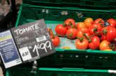 Agricultura Viva en Acción denuncia etiquetados falsos