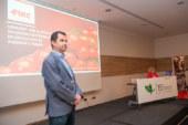 FMC defiende la alternancia de materias activas para evitar resistencias