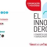 Arranca el Innovadero. Comunicación y posverdad en agricultura