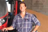 Chico de Guzmán, nuevo presidente de la Asociación AlVelAl