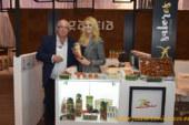 Biosabor lanza un nuevo gazpacho más nutritivo