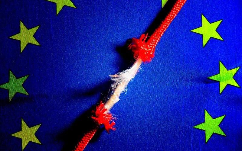 Elecciones Europeas.