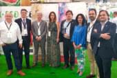 Seipasa marca el camino del ecológico al sector del vino