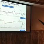 Sensores y tensiómetros de Ikos y Abdera Suministros