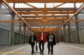 Mercabarna abrirá el primer mercado mayorista especializado en ecológico