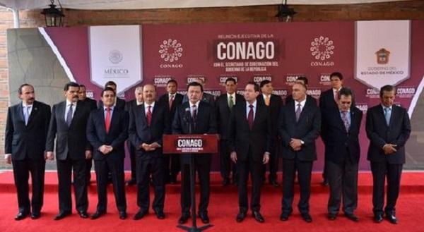 conago-osorio-chong-4ago-osoriochong