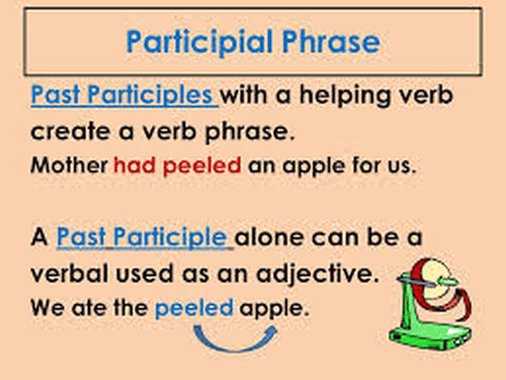 Dealing With Annoying English Grammar Errors 15th In A