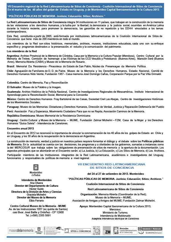 Encuentro-Regional-set---2013---Programa-_2