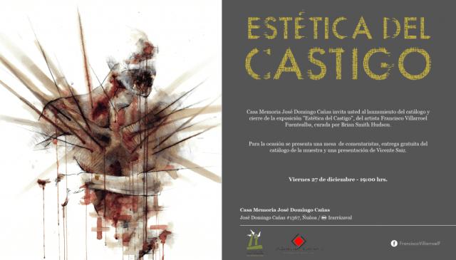 Invitación Lanzamiento de Catálogo (2)