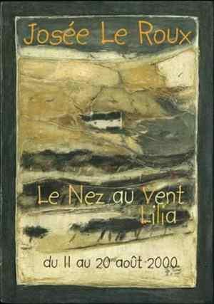LILIA-2000
