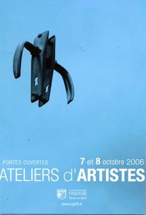 Ateliers 2006