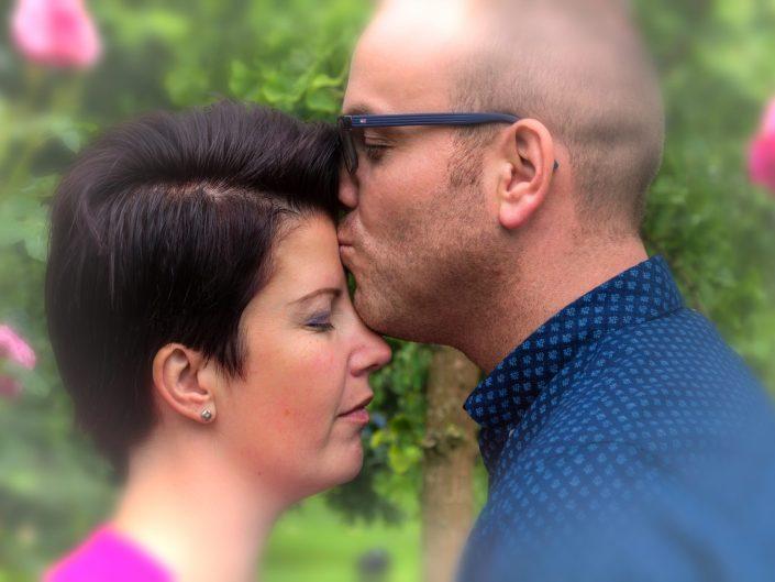 Loveshoot Renate & Stefan