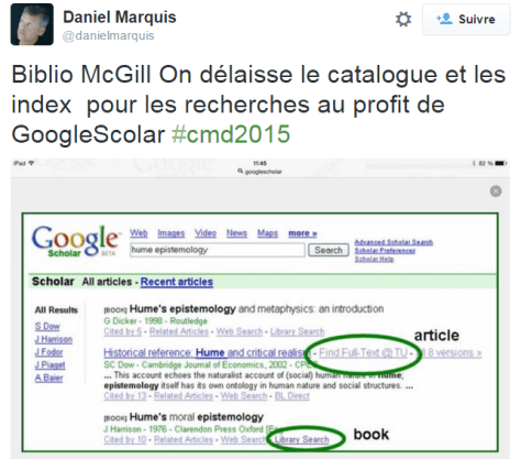 McGill-GoogleScholar_tweet-cmd2015