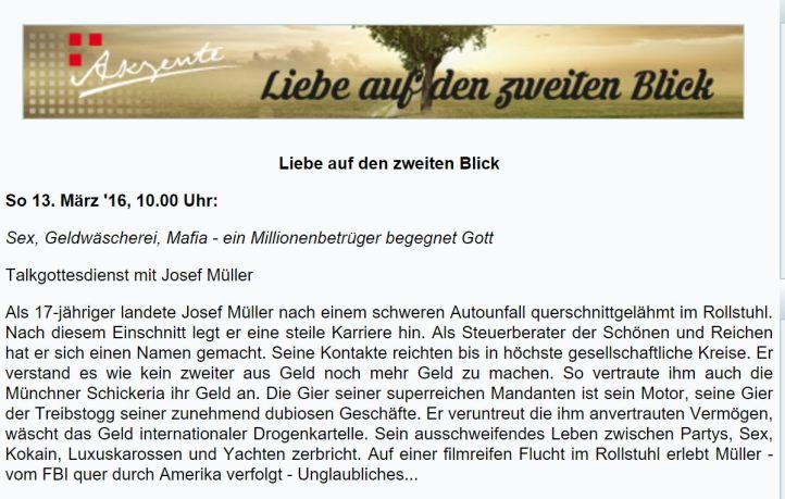 Buchs-FeG