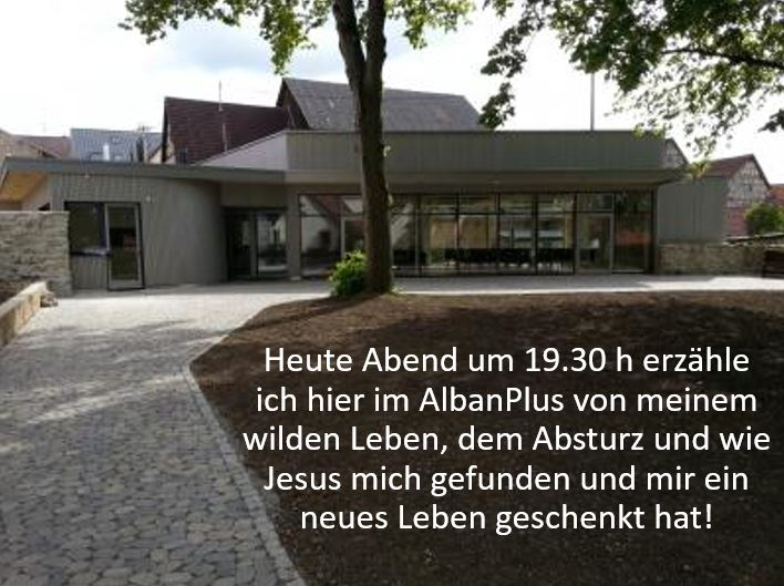 Laichingen-01062016