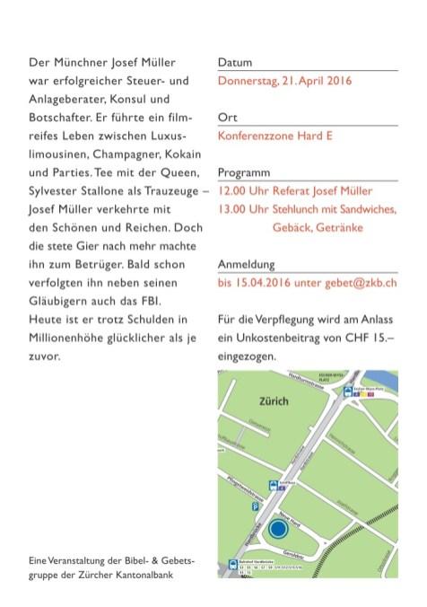 Zürich-Bank2