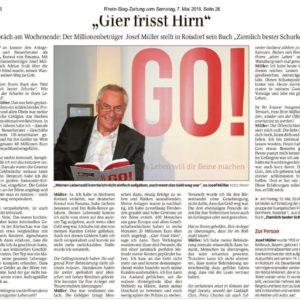 Rhein-Sieg-Zeitung-07052016