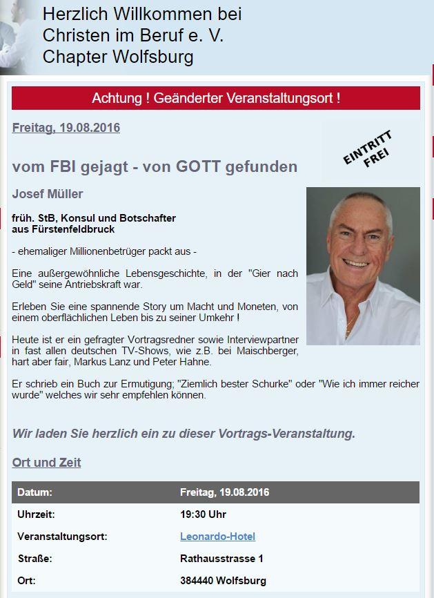 Wolfsburg-CiB