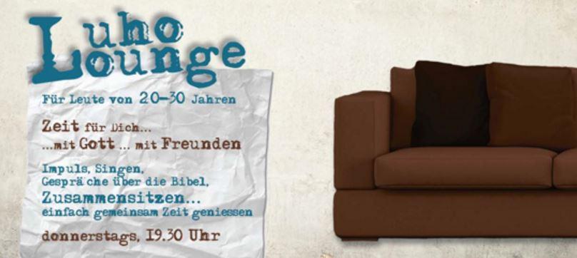 Stuttgart-Luho-Lounge1