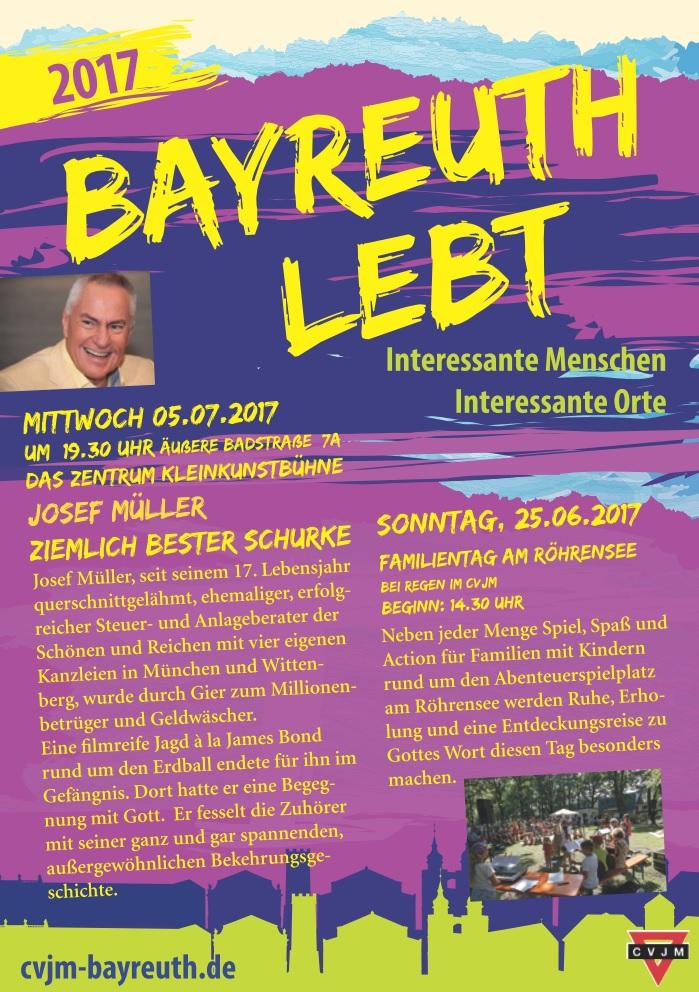 Bayreuth-lebt-CVJM