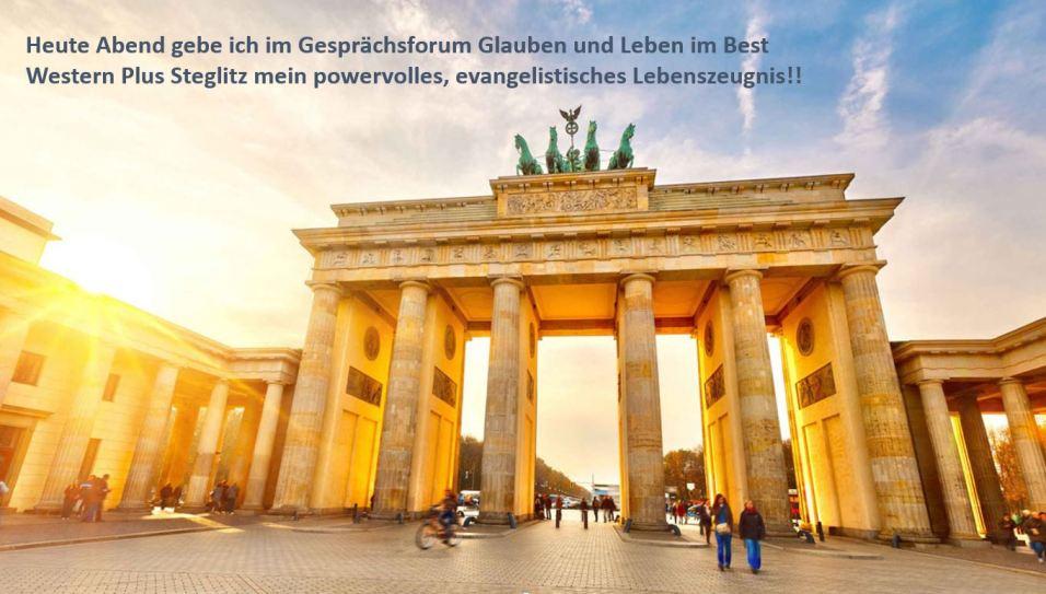 berlin-forum-glauben-und-leben