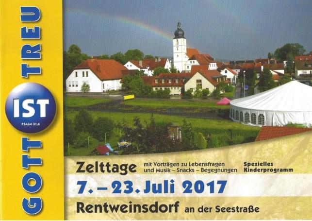 Rentweinsdorf1