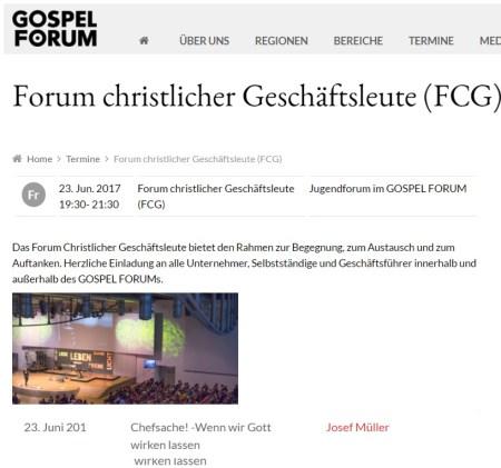 Stuttgart-GF-christl.-Geschäftsleute