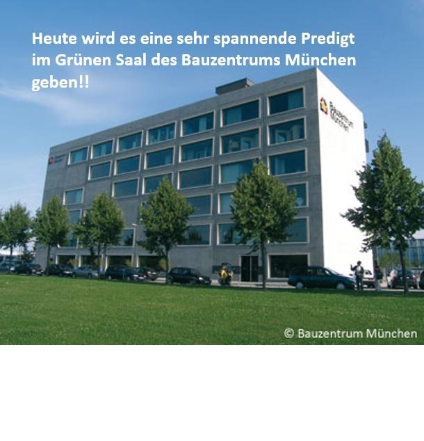 Feldkirchen-Quelltor-Bauzentrum