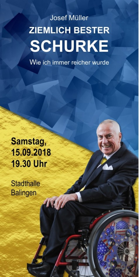 Balingen-Flyer1