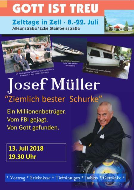 Esslingen-Zell-JM