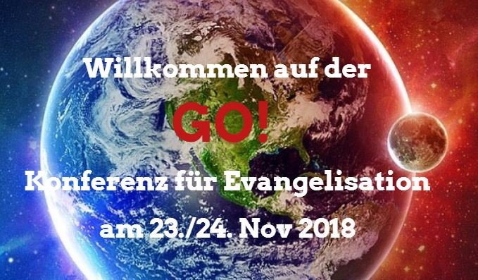 Reutlingen-GO!-Konferenz